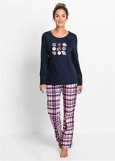 Pijama bpc bonprix collection 15