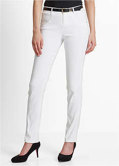 Pantaloni stretch bpc selection 9