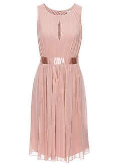 3e02f7ee62 Różowe Sukienki na Wesele • od 59
