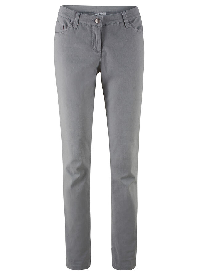 a5d62606f Strečové nohavice