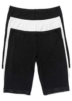Панталоны (3 шт.)-bpc selection
