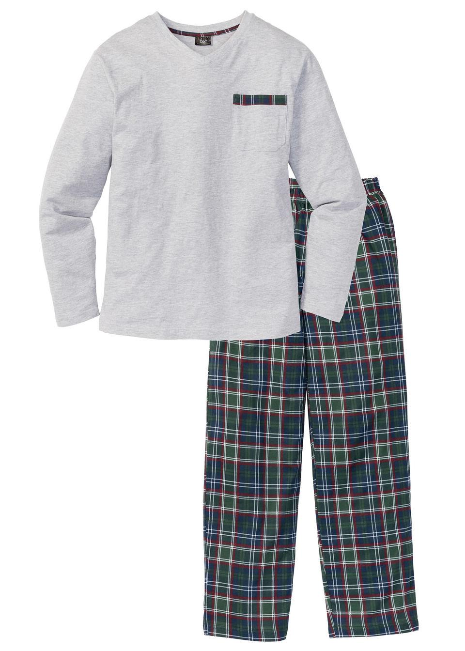 Пижама от bonprix