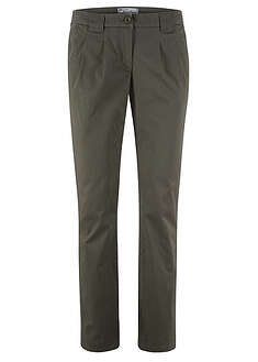 Pantaloni chino stretch bpc bonprix collection 4