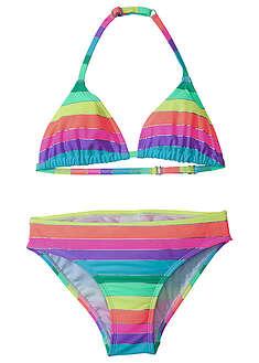 Bikini dziewczęce (2 części)-bpc bonprix collection