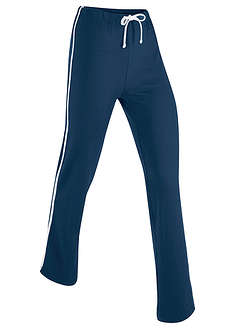 Pantaloni sport, nivel 1 bpc bonprix collection 23