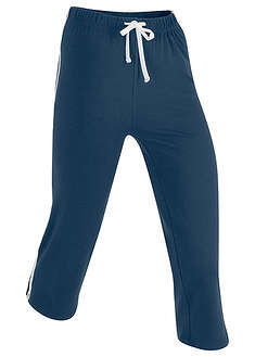 Pantaloni sport 3/4 capri, nivel 1 bpc bonprix collection 40
