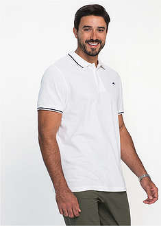 Tricou polo-bpc bonprix collection