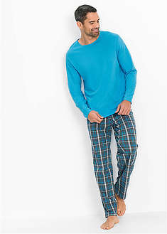 Pijama-bpc bonprix collection