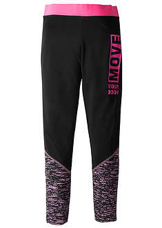 Sport legging lányoknak-bpc bonprix collection