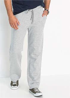 cf37ea919f28 Мужские спортивные штаны • от 379 грн 30 шт • bonprix магазин