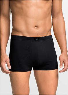 Boxerské šortky (3 ks v balení)-bpc bonprix collection