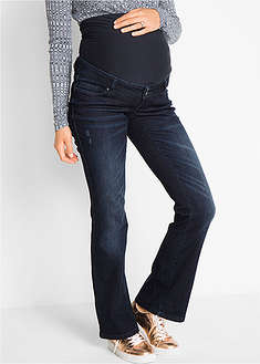 Kismama farmer Bootcut bpc bonprix collection 37