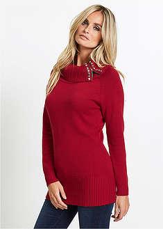 Długi sweter-bpc selection
