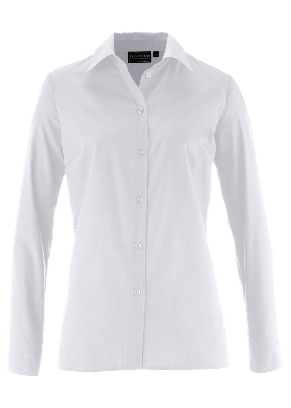 Блузка от bonprix