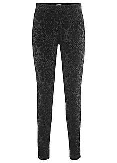 Pantaloni Punto di Roma design Maite Kelly bpc bonprix collection 35