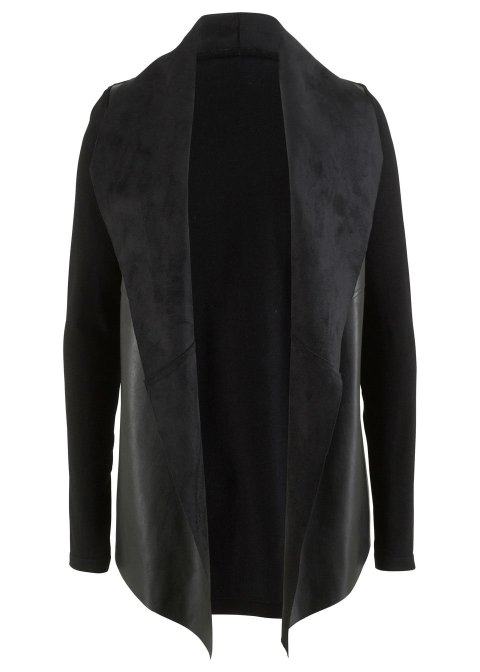Jachetă, design Maite Kelly bonprix
