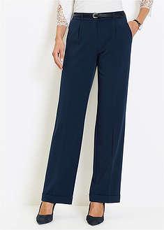 Spodnie a'la Marlena Dietrich-bpc selection