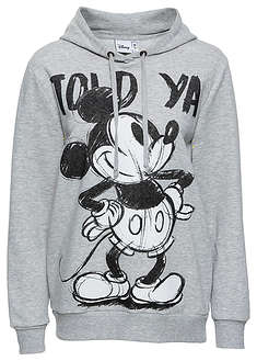 Hanorac print Mickey Mouse Disney 22