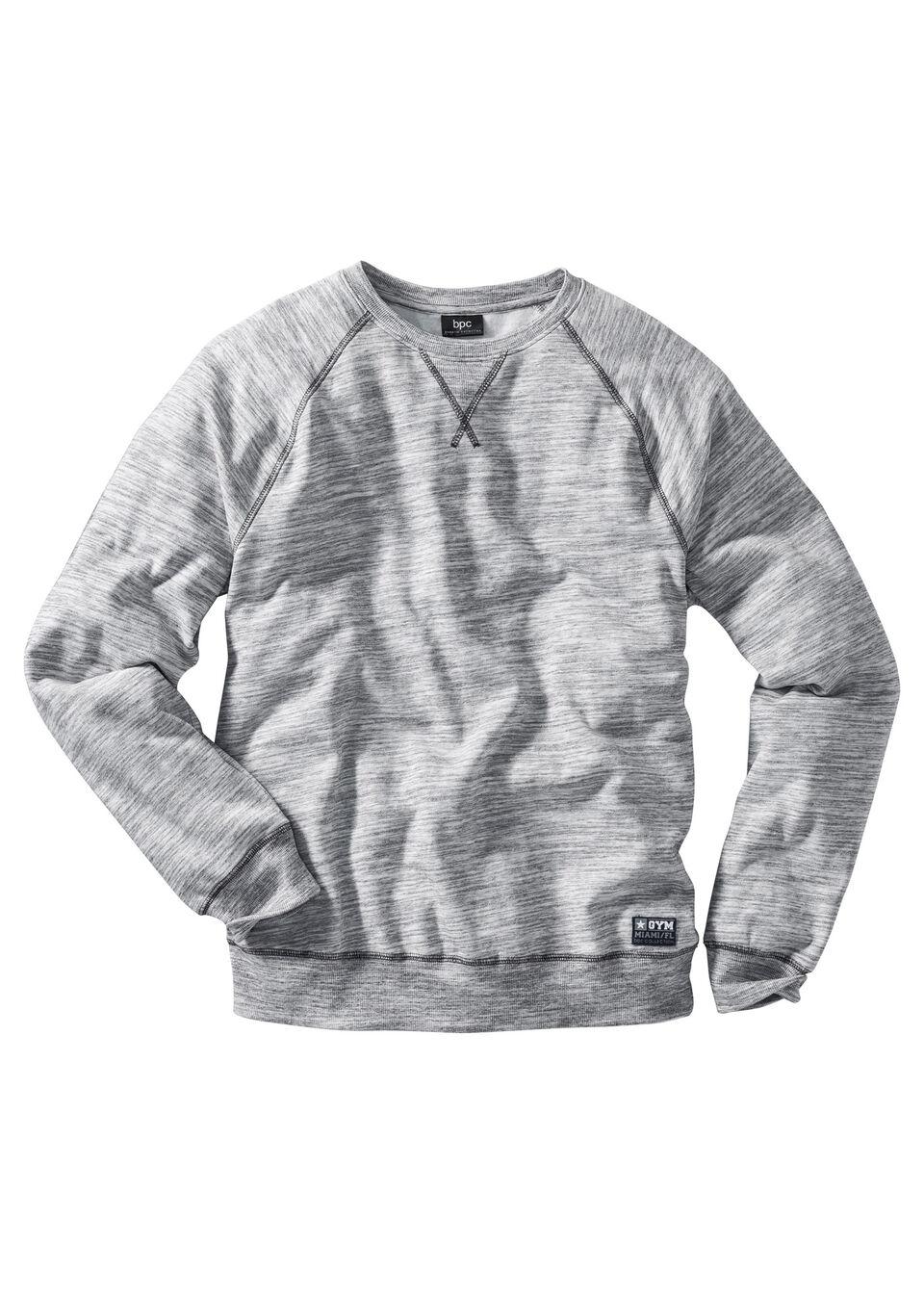 664383f4 Мужская одежда   Купить мужскую одежду в интернет магазинах украины ...