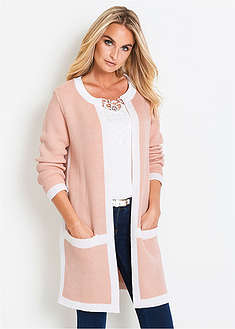 cf57487bd9cc dámske svetre • od 5