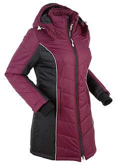 Softshell kabát bodzaszín Kétirányú • 15999.0 Ft • bonprix