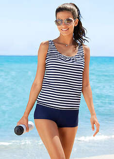 Tankini (2piese) bpc bonprix collection 7