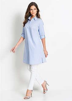 Расклешенные платья • от 229 грн 966 шт • bonprix магазин 8c277ea388104