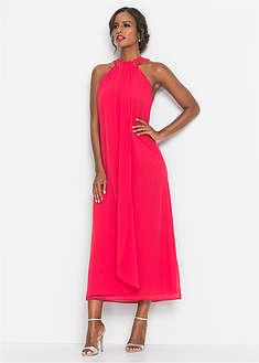 Večerné šaty s aplikáciami BODYFLIRT boutique 34 1458189424