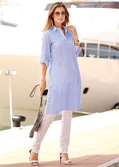 1ce580d8598 Košeľové šaty bpc selection 21