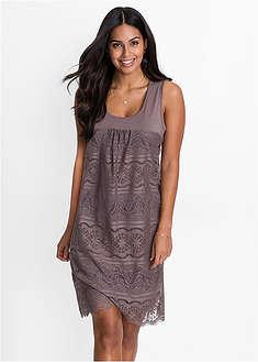 Модная Женская Вечерняя Одежда • от 129 грн 107 шт • bonprix магазин 812200f5145fc