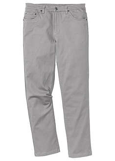 Pantaloni Classic Fit cu stretch, drepţi bpc bonprix collection 2