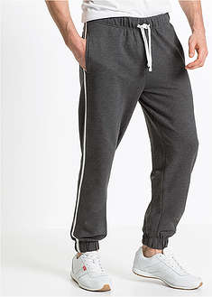 Pantaloni de jogging-bpc bonprix collection