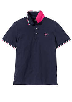 Tricou polo Pique bpc bonprix collection 21