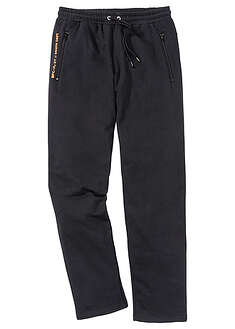 Pantaloni de jogging bpc bonprix collection 54