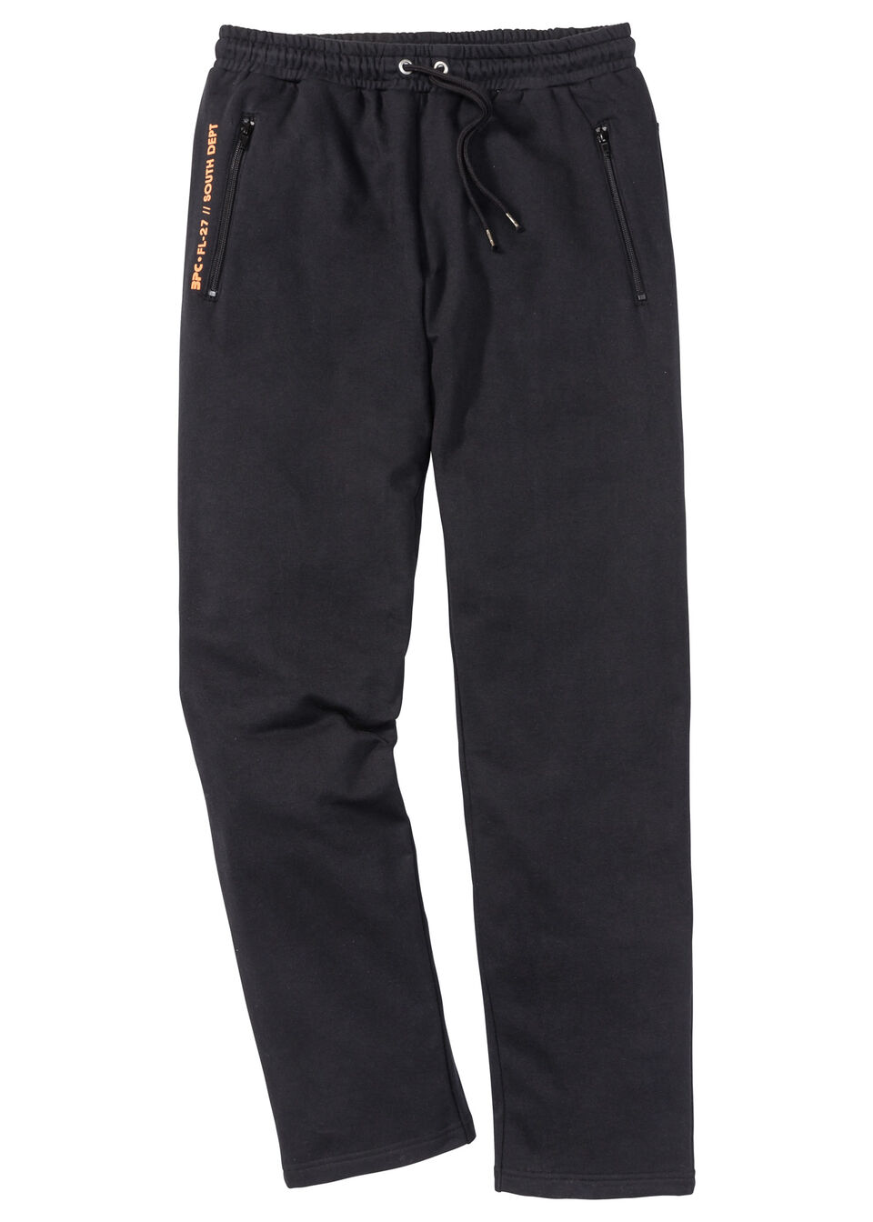 Pantaloni casual-sport bonprix