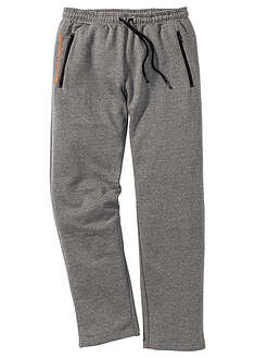 Pantaloni de jogging bpc bonprix collection 8