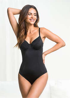 Body modelator nivel 2 bpc bonprix collection - Nice Size 18