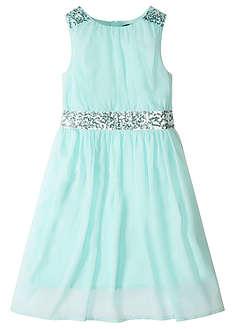 Sukienki Dla Dziewczynek Od 2199 Zł 99 Szt Bonprix Sklep