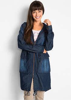 Női dzsekik és kabátok • 100% pamut • 9 db • bonprix webáruház 4f8aa644c8
