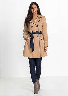 Női Kabátok • tól 3999 Ft 157 db • bonprix áruház 86259bdf1e