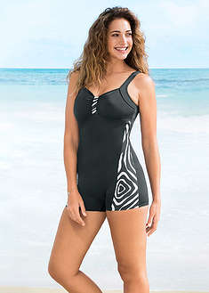Costum de baie bpc bonprix collection 16