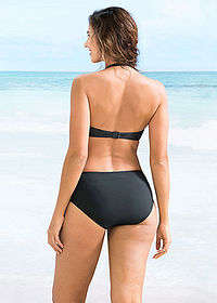 Figi bikini shape Level 1 czarny bpc selection 2