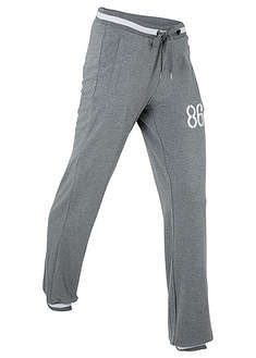 Pantaloni sport strech bpc bonprix collection 22