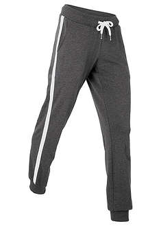 Pantaloni jogging, nivel 1 bpc bonprix collection 17