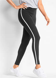 Sztreccs legging 1. szint-bpc bonprix collection
