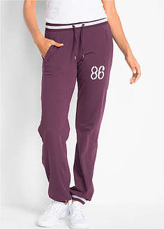 Pantaloni sport strech bpc bonprix collection 11