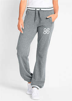 Pantaloni sport strech bpc bonprix collection 40