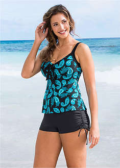 Top tankini bpc bonprix collection 6