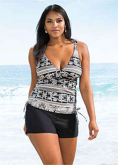 Maiou tankini-bpc selection