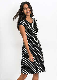 26e7754a4 Oblečenie do Práce • od 4,99 € 321 ks • bonprix obchod